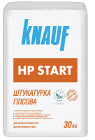 catalog/dizain/Knauf/hp-start.png
